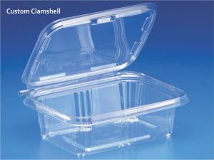 Custom product box | custom printed boxes