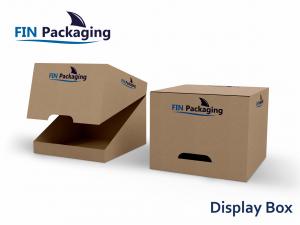 Custom product box   custom printed boxes