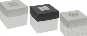 Candle_Boxes_Fin_Packaging