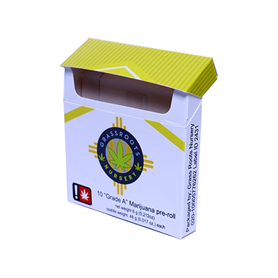 custom product packaging boxes