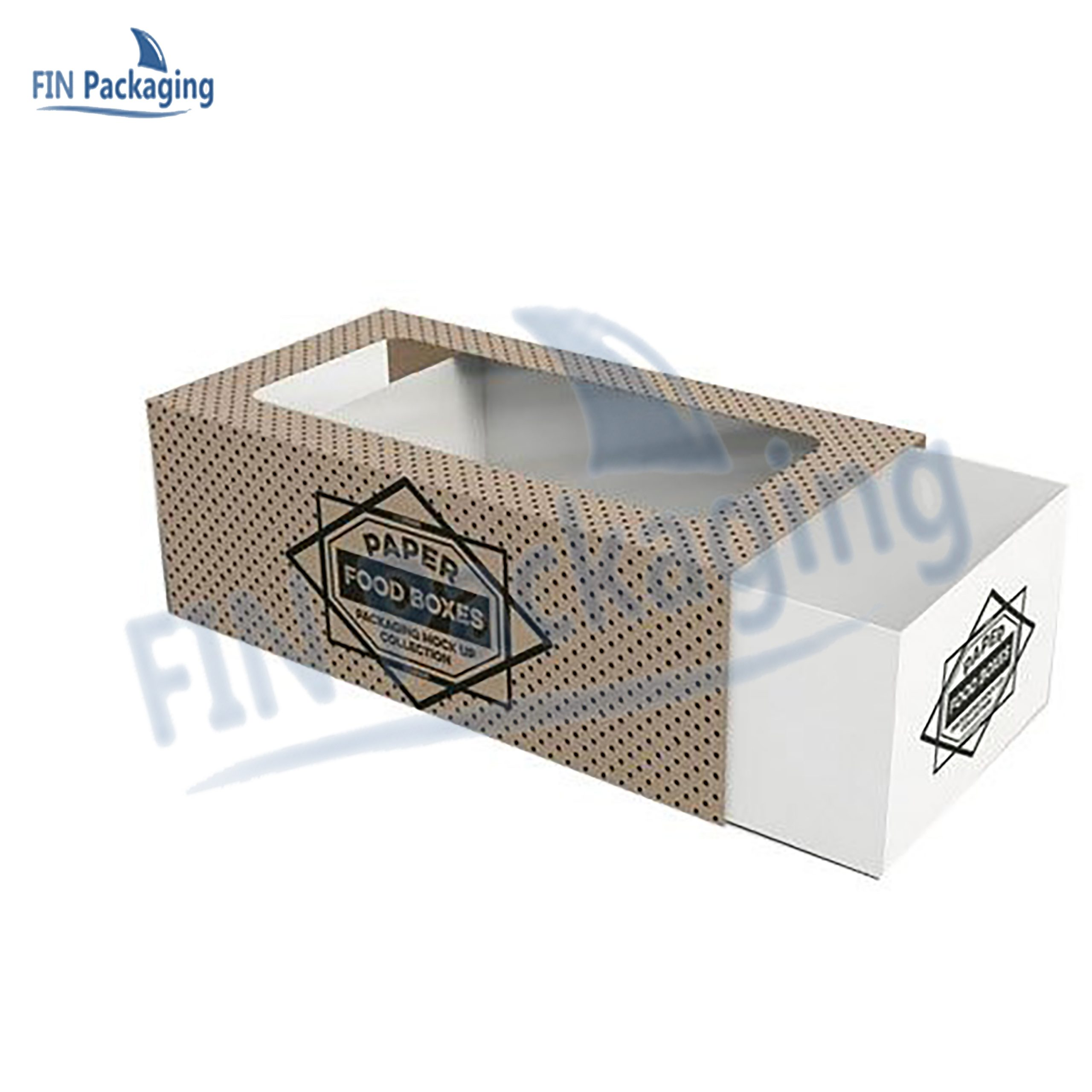 Custom Boxes with Logo | Custom Packaging Boxes with Logo