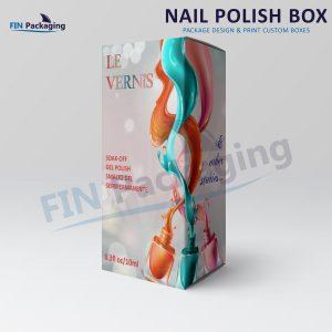 Best Makeup Boxes