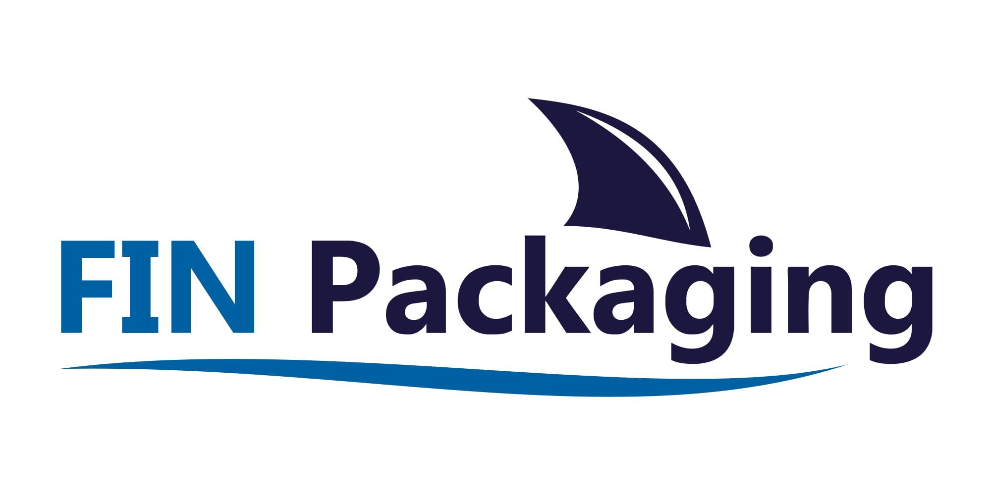 Fin Packaging