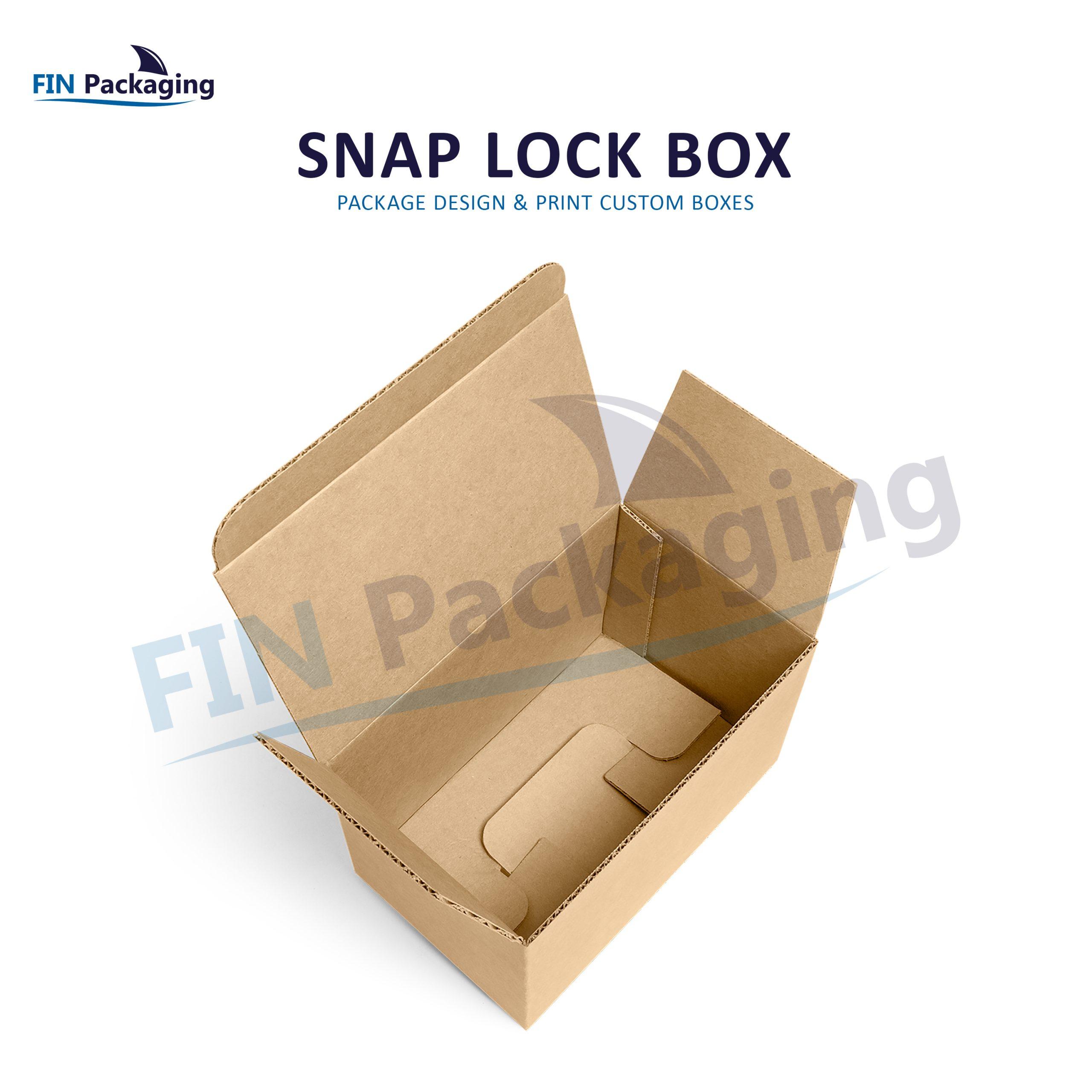 Bakery-Boxes Wholesale
